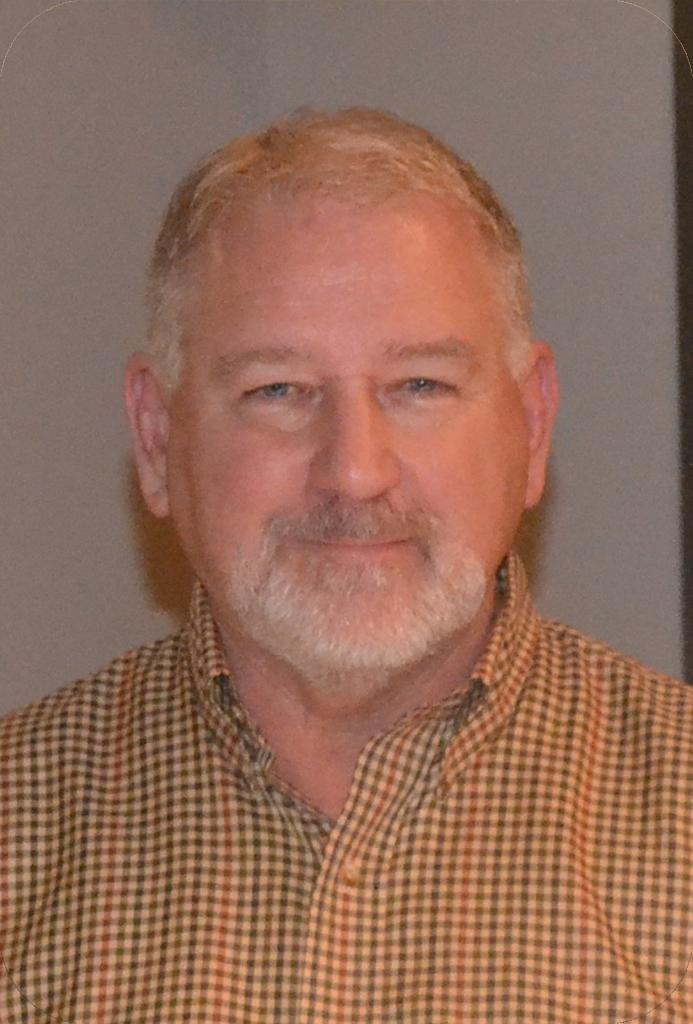 Mike Weaver, REALTOR, Rose Real Estate